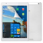 Teclast X98 Plus Windows 10 + Android 5.1 Tablet PC が安い$169.99