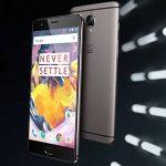 [終了]OnePlus3Tがさらに値下がり47786円→43630円!!過去最安!!