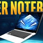 GearBestでTV Boxとノート、タブレットのセールが実施中(GPDWINのクーポン更新$319.99)