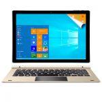 GearBest3周年セールでクーポンがあるタブレットとノートパソコン(その3teclast tbook 10Sなど)