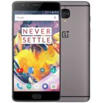 Oneplus 3Tが$20offの$417.99!