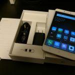 初音ミクモデルでおなじみ、Xiaomi Redmi note 4Xのレビュー