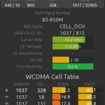 Xiaomi Redmi note 4Xのプラスエリア化