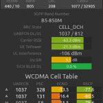 Lenovo ZUK Z2 Proのプラスエリア化