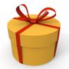 日頃の感謝を込めて読者プレゼント企画 GooglePlayギフトコードを5名様にプレゼント