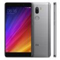 [終了]Xiaomi Mi5S Plus 4GB/64GB Greyが$13offの$316.99 久々のPlus安売りです
