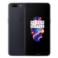 Oneplus 5 128GBがクーポン価格で$40offの$529.99 Gearbest価格最安価格に