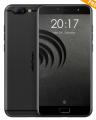 TOMTOPでUlefone Gemini Proが10台限定$100offの$159.99!