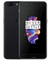 [ゴールド64GBも追加]Oneplus 5 8GB/128GBが$60offの$539.99!ポイント重ねがけでさらに安く購入も可能