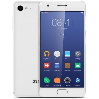 独自為替レートマジックでLenovo ZUK Z2が$173.99でも現状最安?