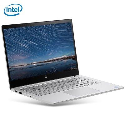 [$669.99のクーポンが出ました]Xiaomi Air 13 notebookが$60offで$689.99!現状最安!OSX86の夢も…