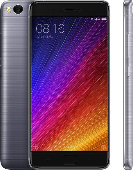 Xiaomi Mi5Sが$25off以上!相場よりかなり安い!(Gearbestのクーポン追記)