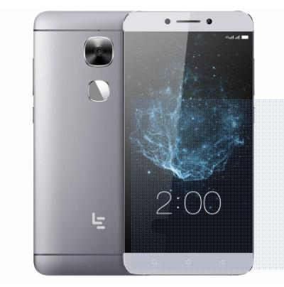 Leeco Le 2 X520のレビュー