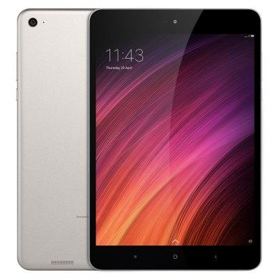 [クーポン復活]圧倒的最安値!Xiaomi Mi Pad 3が$36offの$218.99!
