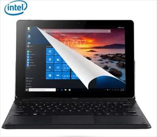 [終了]Chuwi Hi 10 Plus with Keyboardがフラッシュセール価格で$179.44(Hi10 Proも同じ値段)