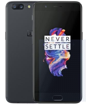 [利用可能]まじですか!?Oneplus 5 64GBがクーポン適用で最安価格!$445.64!![実は$442で買えます]