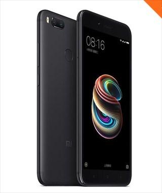 [現状最安]Xiaomi Mi5Xがクーポン価格で$26offの$229.99に