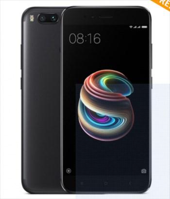 [リセラー最安]Xiaomi Mi5Xがクーポン価格で$249.99!登録ポイントを使えば$246.99!