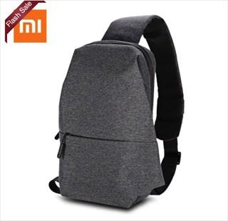 [更新]Xiaomiバッグ製品の最安クーポンまとめ 26リットル多機能バッグなど