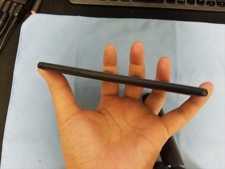 Xiaomi Redmi Note 5 sim