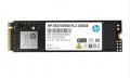 [更に値下がり]HP EX900 M.2 NVMe SSD 250GBが大幅値下げ$99.99→$48.99 500GBは$99.9に